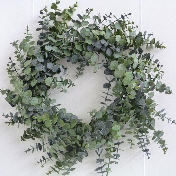 eucalyptus-spiral-wreath