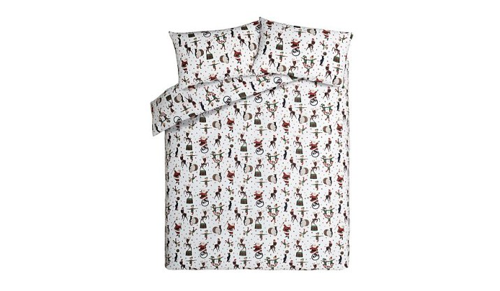 george-asda-showtime-characters-duvet