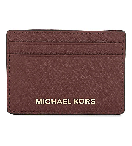 michael-kors-card-holder