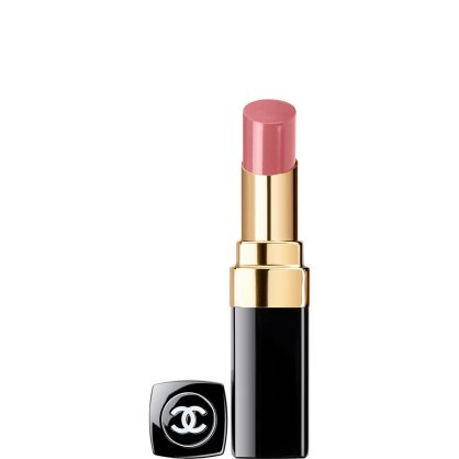 rouge-coco-shine-hydrating-colour-lipshine-54-boy-3g-3145891735406