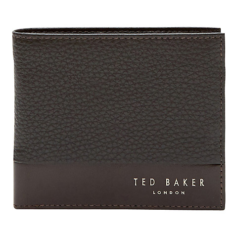 ted-baker-mixup-textured-leather-wallet-outside