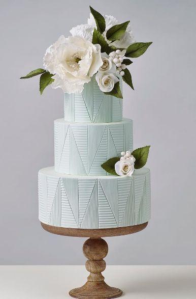 unique cake 1