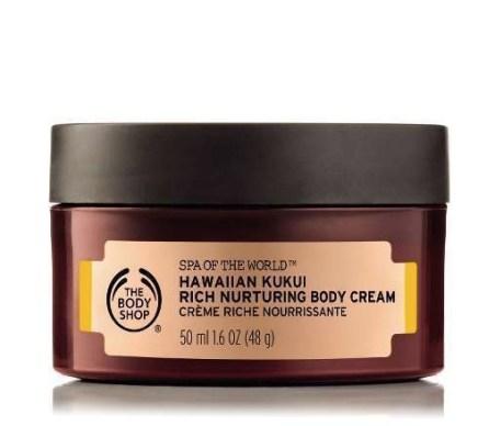 spa-of-the-world-hawaiian-kukui-cream-1077635-spaoftheworldhawaiiankukuicream50ml-1-640x640