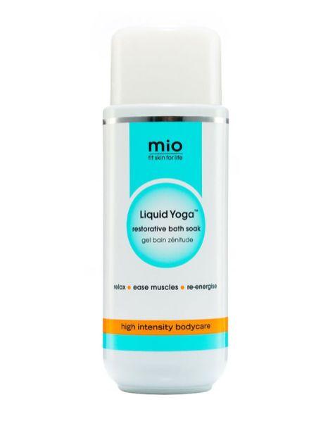 mio003_mio_liquidyogaresorativebathsoak_sizedproduct_800x960