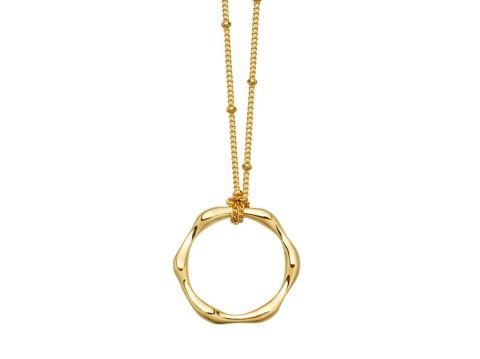 necklace missoma