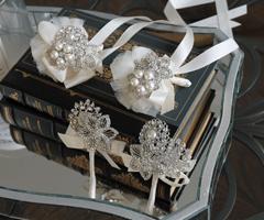 1115 4 09 Wedding Invitation