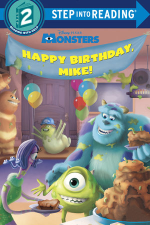 Image result for happy birthday, mike!