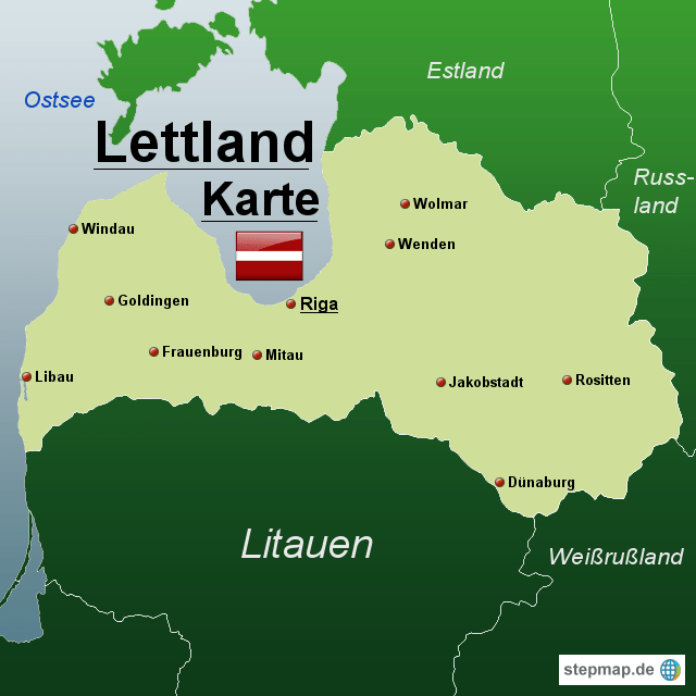 lettmap