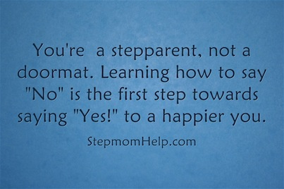 Youre-a-stepparent-not-a