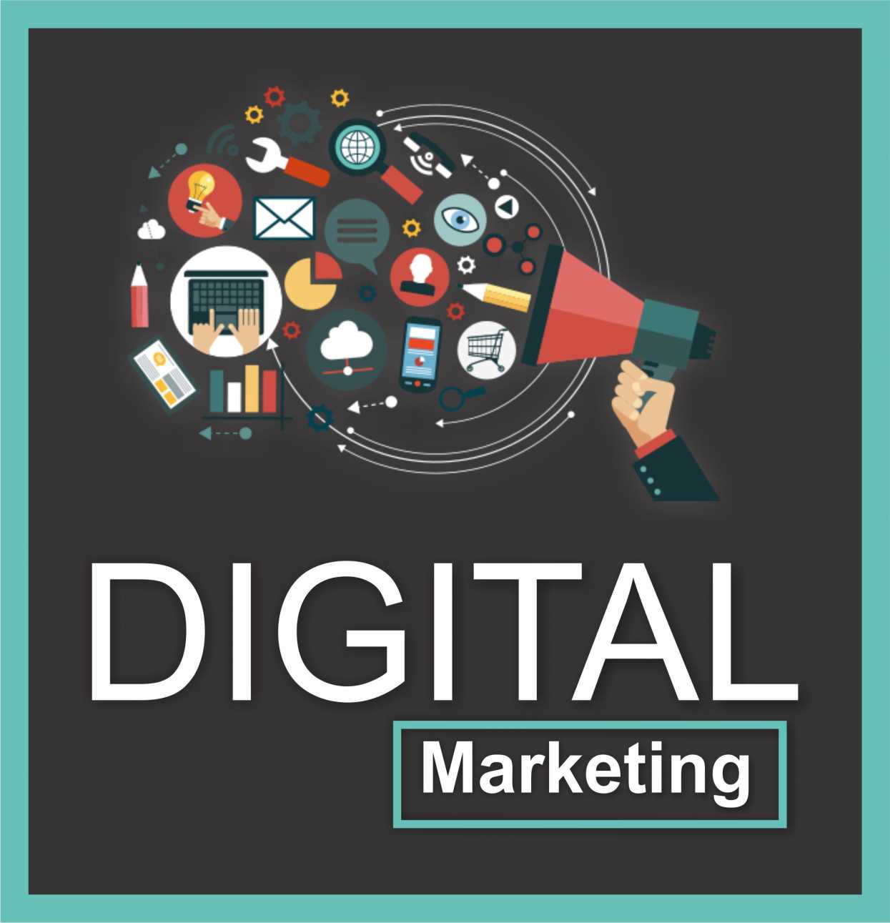 https://www.steppingskills.com/best-digital-marketing-institute-in-yamunanagar/