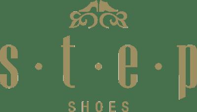 S.T.E.P. SHOES di Tommaso Giudici