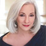 Diane Grumet