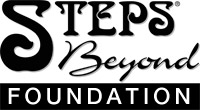STEPS_beyond_foundation_logo