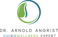 Angrist Chiropractic