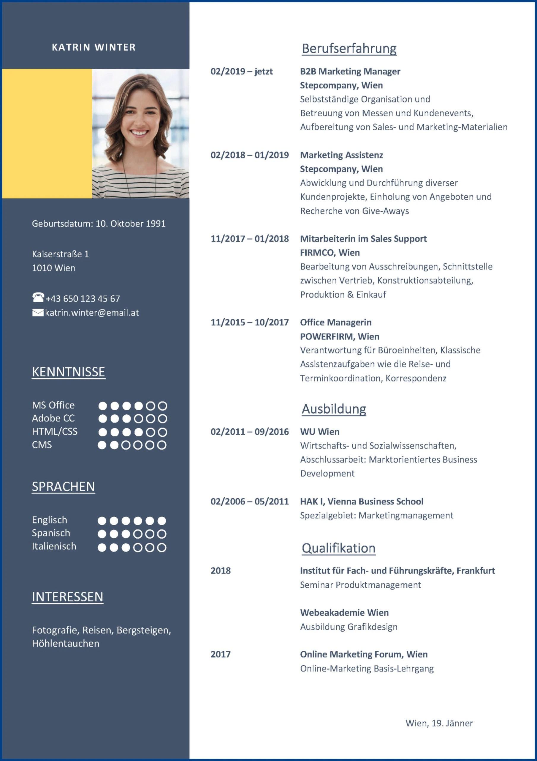✓ 50+ kostenlose vorlagen & muster ✓ word & openoffice ✓ professionelles design ✓ modern & tabellarisch! Kostenlose Lebenslauf Vorlagen Fur Word Jetzt Downloaden