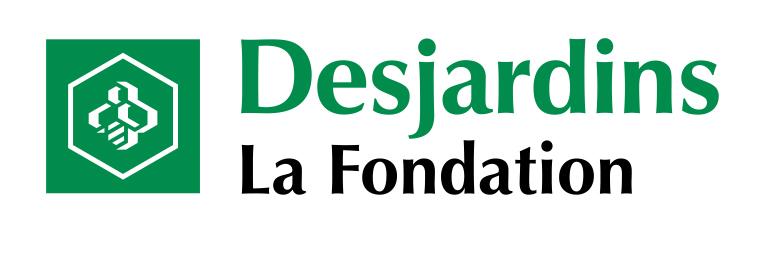 LD_La-Fondation_-Desjardins