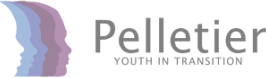 Pelletier Youth in Transition