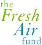 Fresh Air Fund