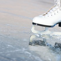 What figure skating teaches us about public speaking