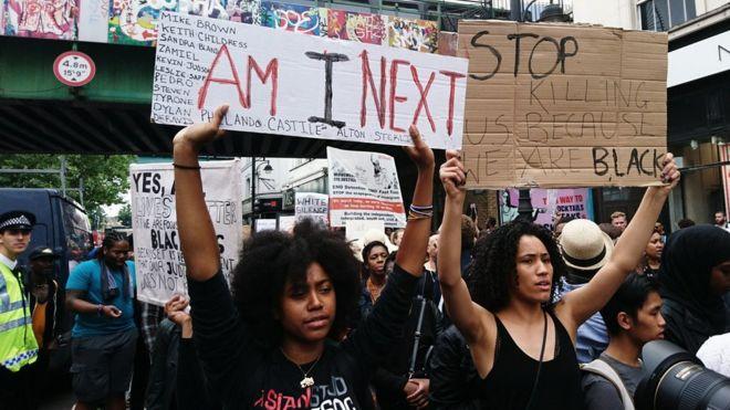 protest_black_lives_matter