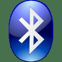 Bluetooth-Kugel