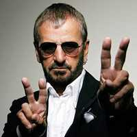 Ringo Starr Tour Dates 2020 Ringo Starr Tour Dates 2019 | Myvacationplan.org