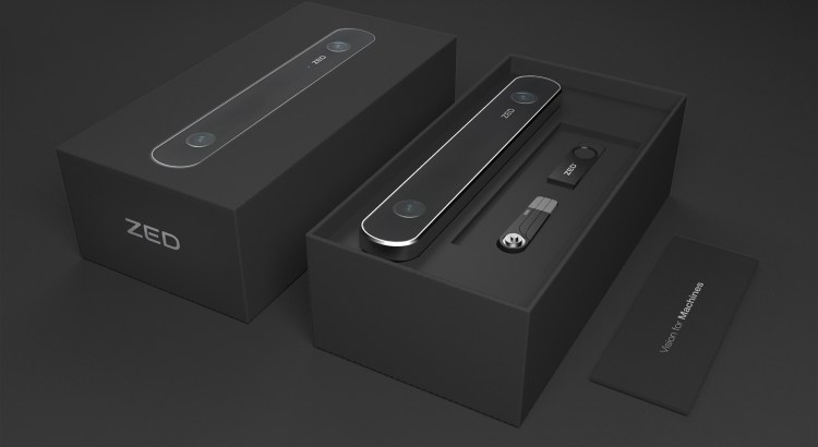 Packaging_Black_HighRes1080p