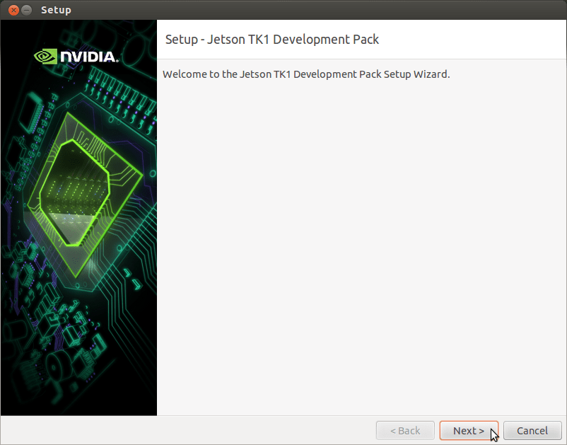 jetpack_install_welcome.001