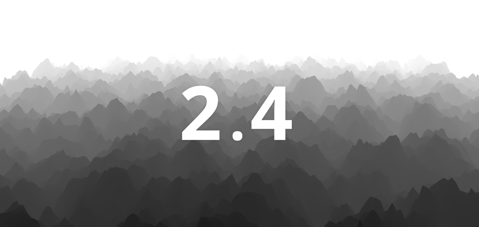 ZED SDK 2 4 is Now Available – Stereolabs