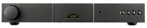 「naim NAIT 5SI」的圖片搜尋結果