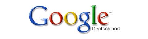 google Google straft Trigami-Blogger mit Pagerank 0 ab Web