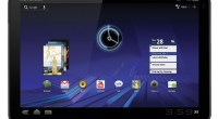 XOOM_Front_CES-200x110 Motorola XOOM Android-Tablet mit Honeycomb & Tegra 2 ist da! [CES] [UPDATE2] Tablet Technology