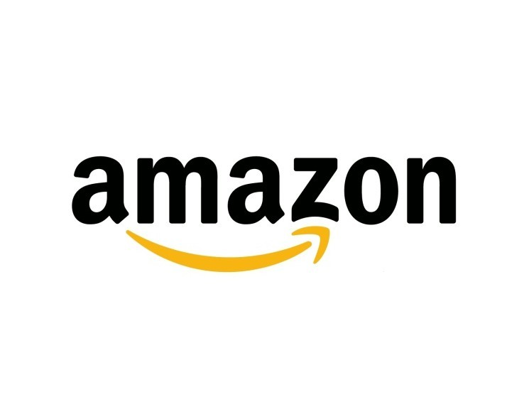 Amazon plant stationäre Filiale in New York