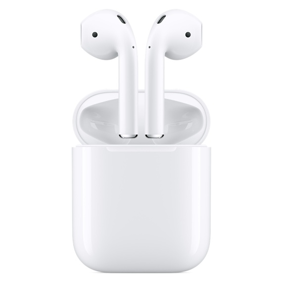 apple-iphone-7-airpods Apple AirPods - 67,10 Euro für den Akkutausch Apple Audio Entertainment In-Ear Technology