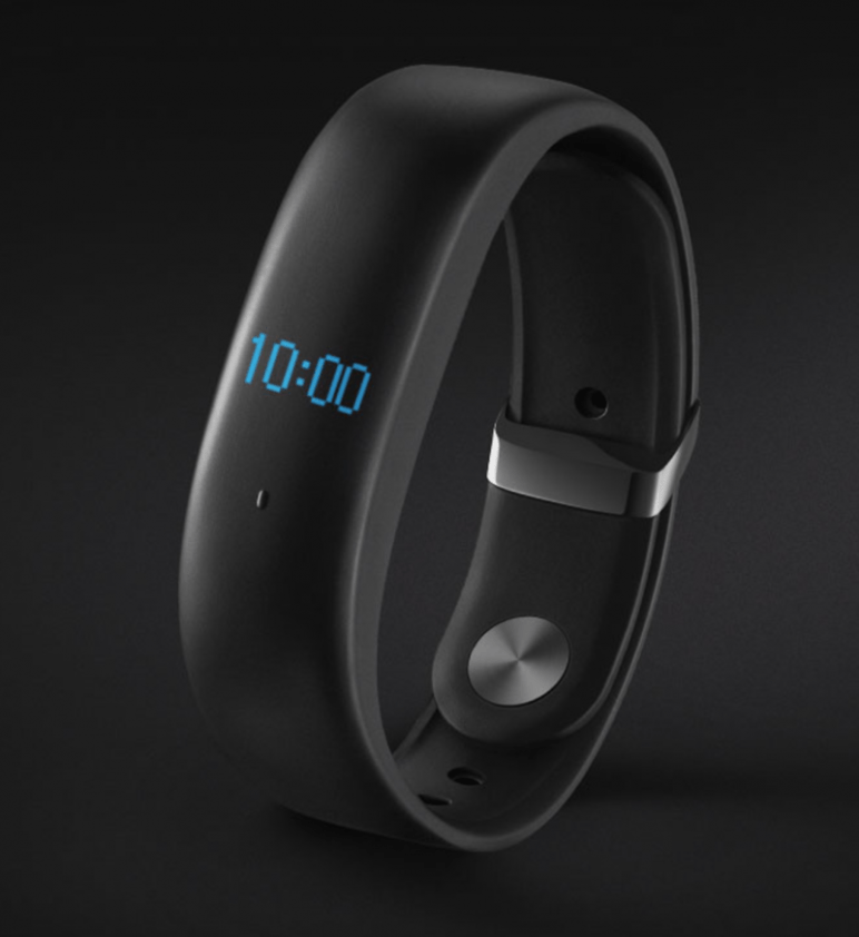 Screen-Shot-2016-12-06-at-11.19.23-AM-800x873-772x842 Meizu Band in China vorgestellt Accessoires Technology Wearables