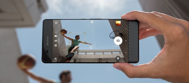 sony-xperia-xa-camera 10 Jahre Stereopoly - Sony Xperia XA Gewinnspiel Featured Gadgets Google Android Hardware Smartphones Sony Ericsson Technology YouTube Videos
