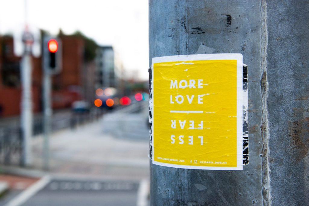 love-based-copywriting - Pijn-versus-plezier-1.jpg