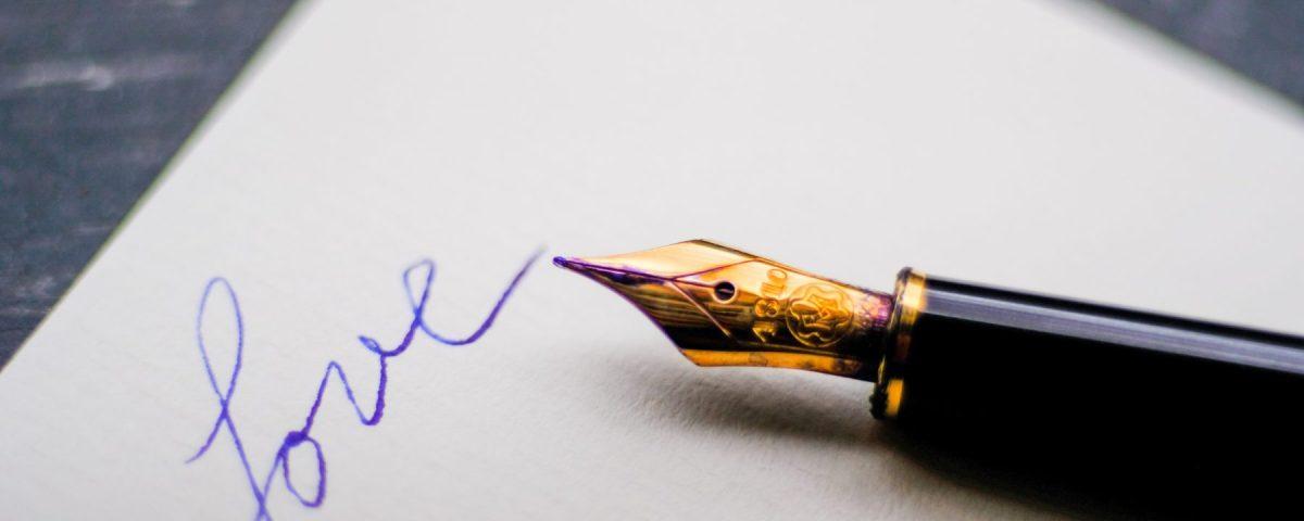 love-based-copywriting - Wat-is-love-based-copywriting-1.jpg