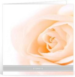 Sterkte wensen begrafenis (5)