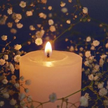 Sterkte wensen crematie (7)
