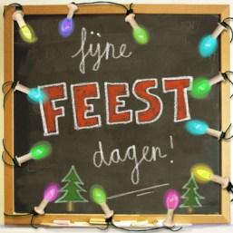 Sterkte wensen feestdagen (7)