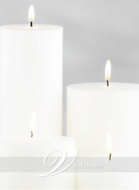 Sterkte wensen spiritueel (9)