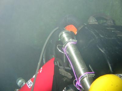 marcus-on-scr-dolphin.JPG