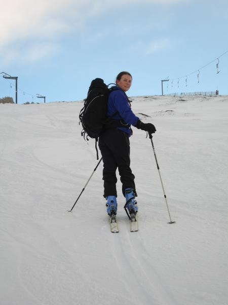 cairngorm-skiing-001.JPG