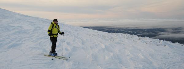 cairngorm-skiing-014.JPG