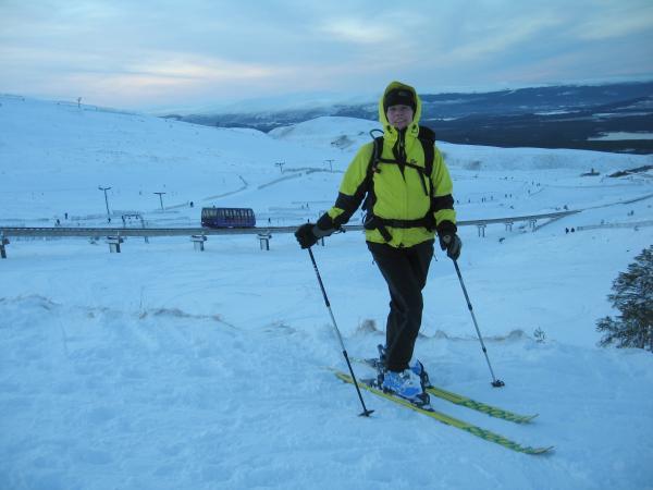 cairngorm-skiing-023.JPG