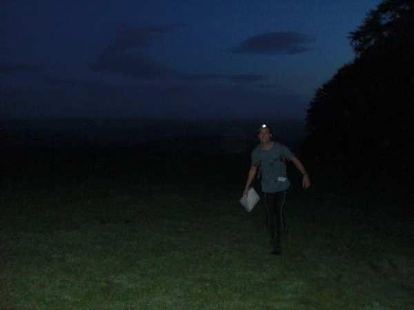 at_night_richard