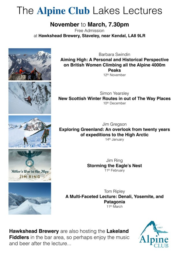 Alpine-Club-Lakes-Lectures