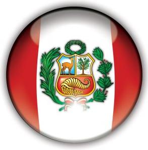 Team Peru 3