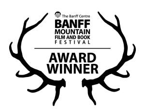 Banff-Award-Winner